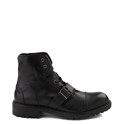 Main view of Mens J75 by Jump Brake Boot
