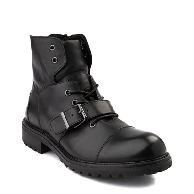 Alternate view of Mens J75 by Jump Brake Boot