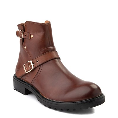 Alternate view of Mens Jump Newyork Byker Boot