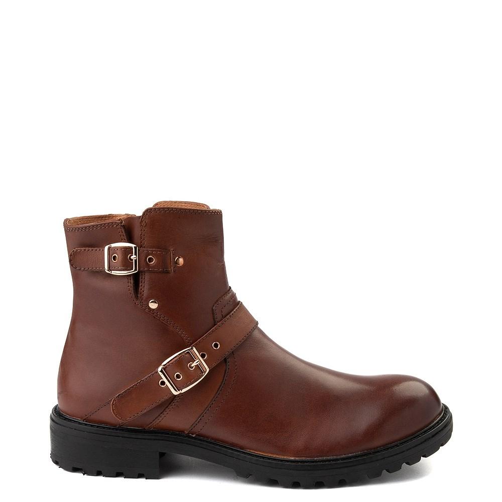 Mens Jump Newyork Byker Boot