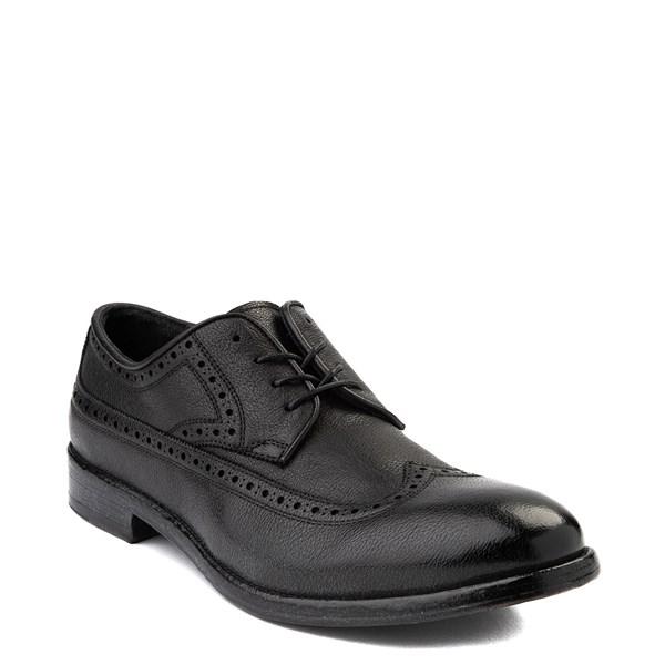 Alternate view of Mens Jump Newyork Jordan Dress Shoe