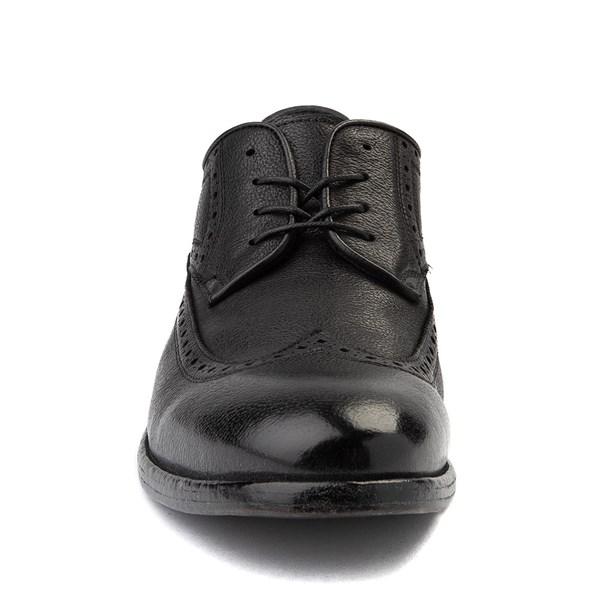 alternate view Mens Jump Newyork Jordan Dress ShoeALT4