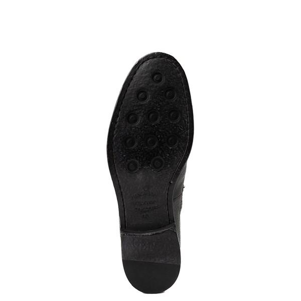 alternate view Mens Jump Newyork Jordan Dress ShoeALT5
