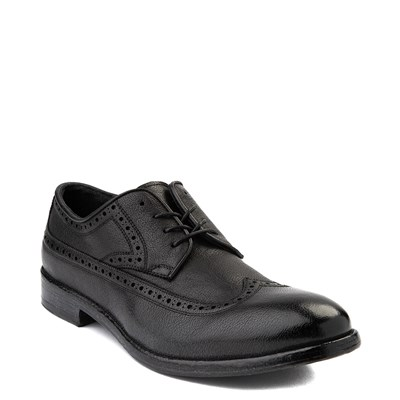 Alternate view of Mens Jump Newyork Jordan Dress Shoe