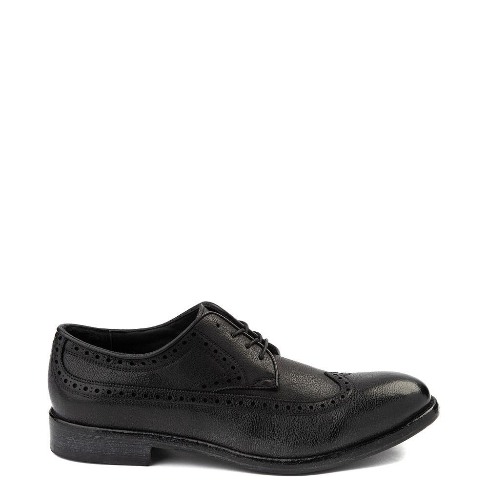 Mens Jump Newyork Jordan Dress Shoe