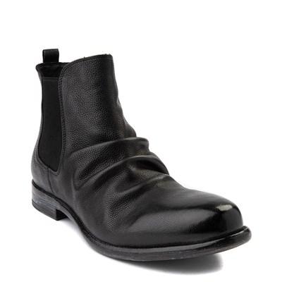 Alternate view of Mens Jump Newyork Justin Chelsea Boot