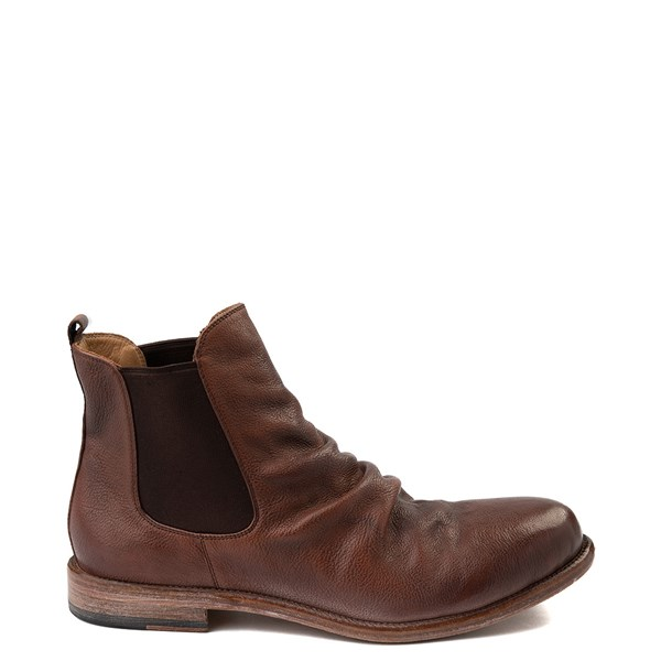 Default view of Mens Jump Newyork Justin Chelsea Boot