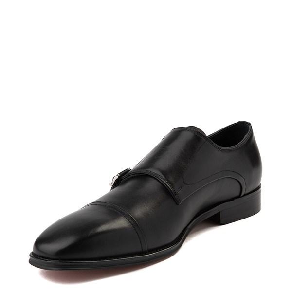 alternate view Mens Jump Newyork Mario Monk Strap Dress ShoeALT3