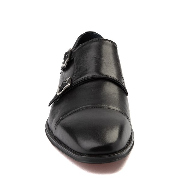 alternate view Mens Jump Newyork Mario Monk Strap Dress ShoeALT4