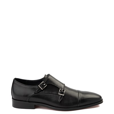 Main view of Mens Jump Newyork Mario Monk Strap Dress Shoe
