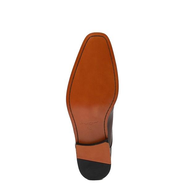 alternate view Mens Jump Newyork Mario Monk Strap Dress ShoeALT5