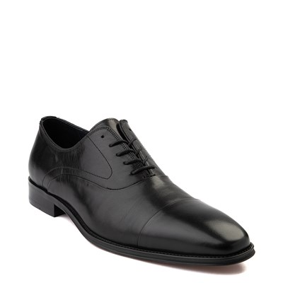 Alternate view of Mens Jump Newyork Marshall Dress Shoe