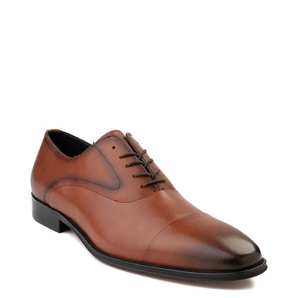 Alternate view of Mens Jump Newyork Marshall Dress Shoe