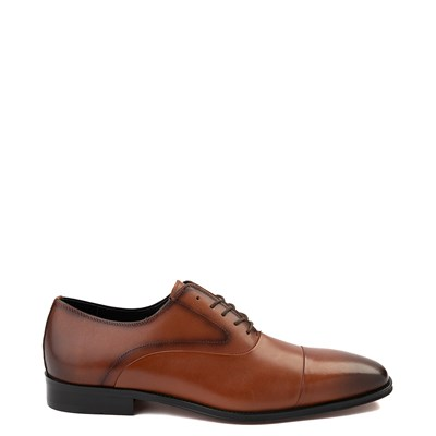 Main view of Mens Jump Newyork Marshall Dress Shoe