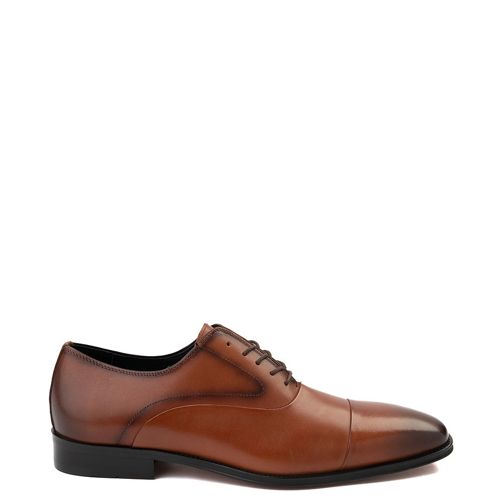 Mens Jump Newyork Marshall Dress Shoe