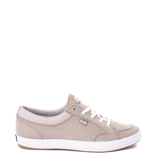 Womens Keds Center Casual Shoe