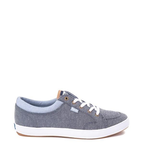 Womens Keds Center Casual Shoe