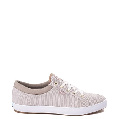 Main view of Womens Keds Center Casual Shoe