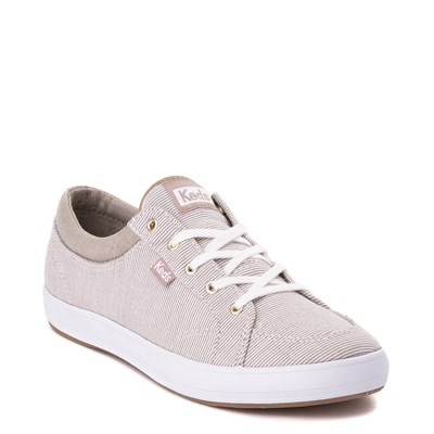 Alternate view of Womens Keds Center Casual Shoe
