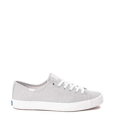 Main view of Womens Keds Kickstart Mini Casual Shoe