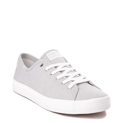 Alternate view of Womens Keds Kickstart Mini Casual Shoe
