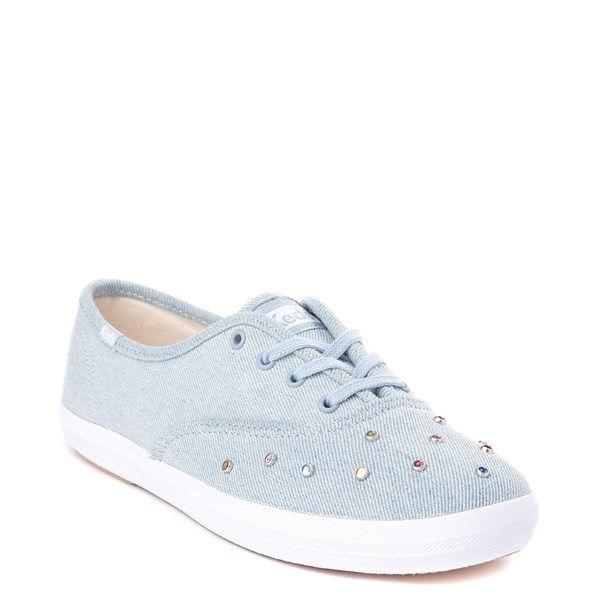 Alternate view of Womens Keds Champion Starlight Stud Casual Shoe
