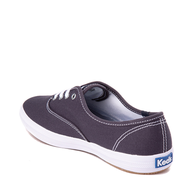 Alternate view of Womens Keds Champion Original Casual Shoe - Navy