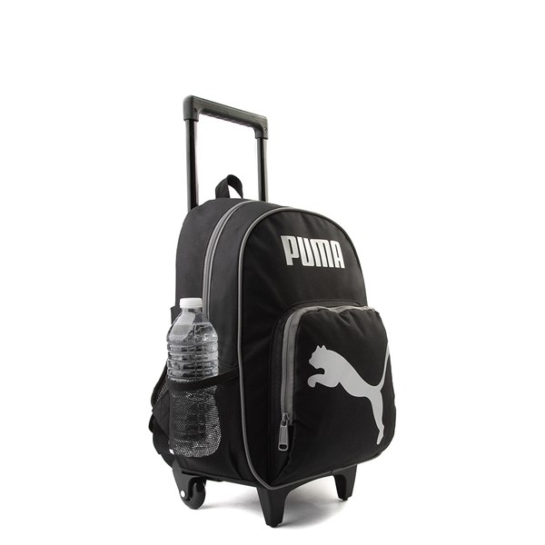 alternate view Puma Roller BackpackALT1