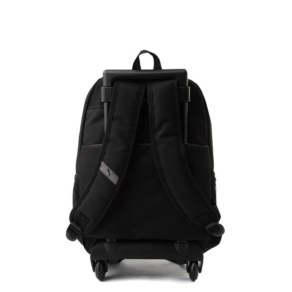 alternate view Puma Roller BackpackALT1B