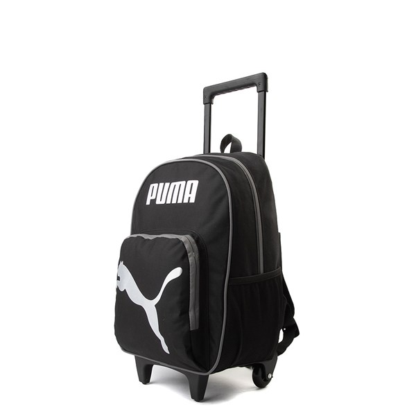 alternate view Puma Roller BackpackALT2