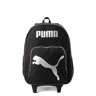 Main view of Puma Roller Backpack