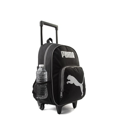 Alternate view of Puma Roller Backpack
