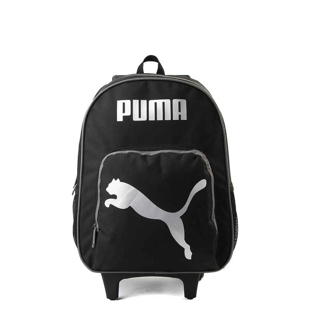 Puma Roller Backpack