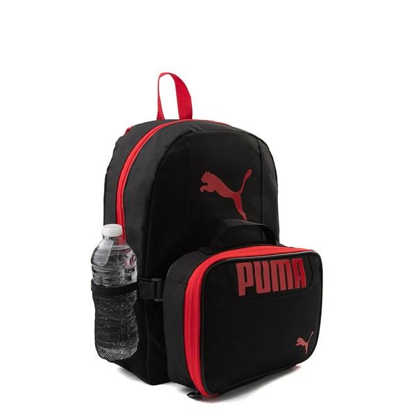 alternate view Puma Evercat BackpackALT1