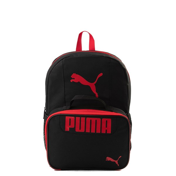 alternate view Puma Evercat BackpackALT2