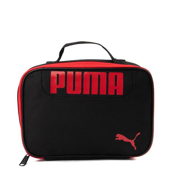 alternate view Puma Evercat BackpackALT4
