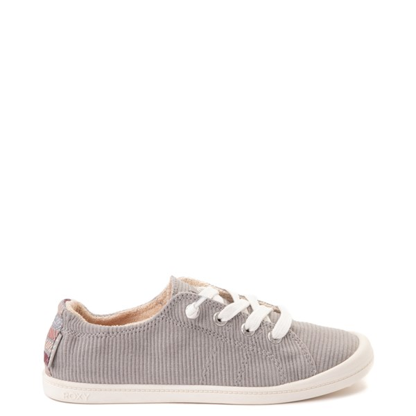 Default view of Womens Roxy Bayshore Casual Shoe