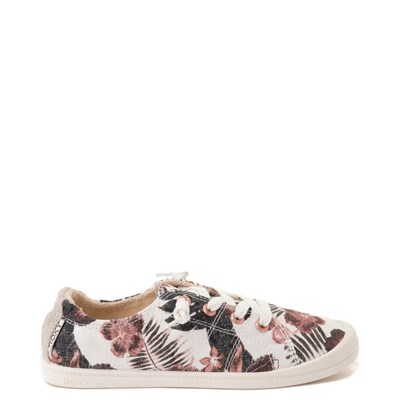 Main view of Womens Roxy Bayshore Casual Shoe