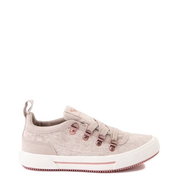 Womens Roxy Shane Casual Shoe