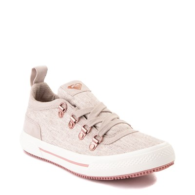 Alternate view of Womens Roxy Shane Casual Shoe