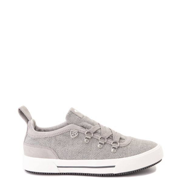 Default view of Womens Roxy Shane Casual Shoe