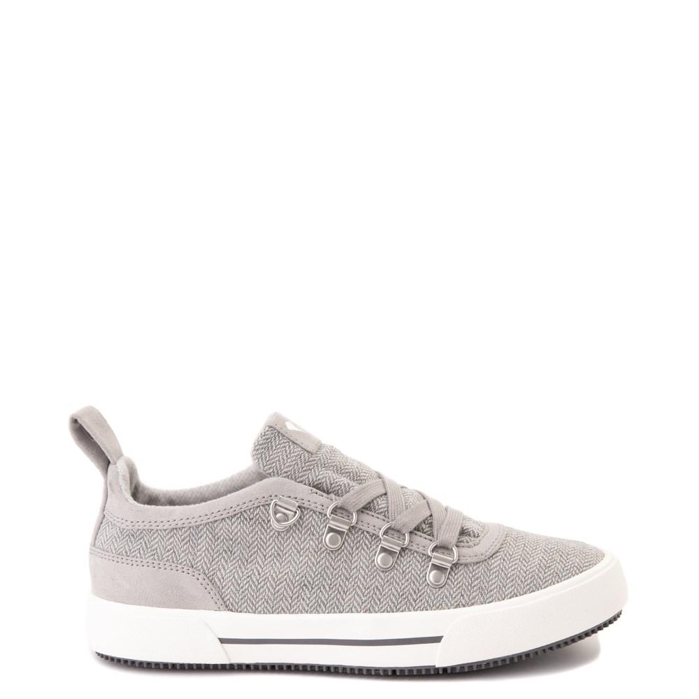Womens Roxy Shane Casual Shoe