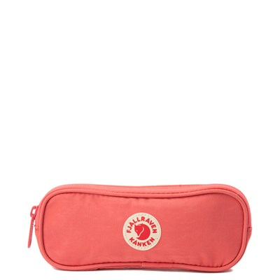 Main view of Fjallraven Kanken Pen Case