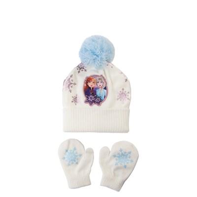 Main view of Frozen 2 Beanie - Little Kid