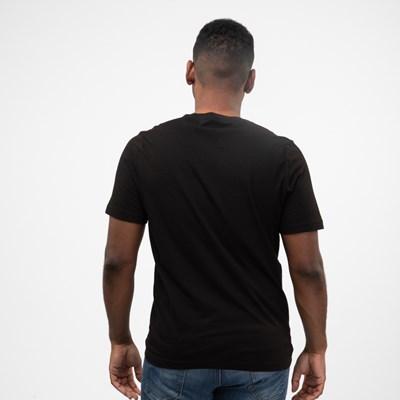 Alternate view of Mens Fila Ado Tee