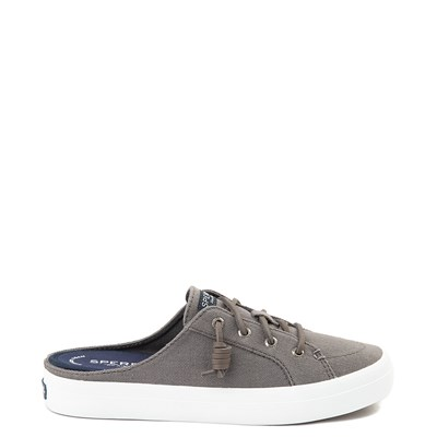 Main view of Womens Sperry Top-Sider Crest Vibe Mule Sneaker