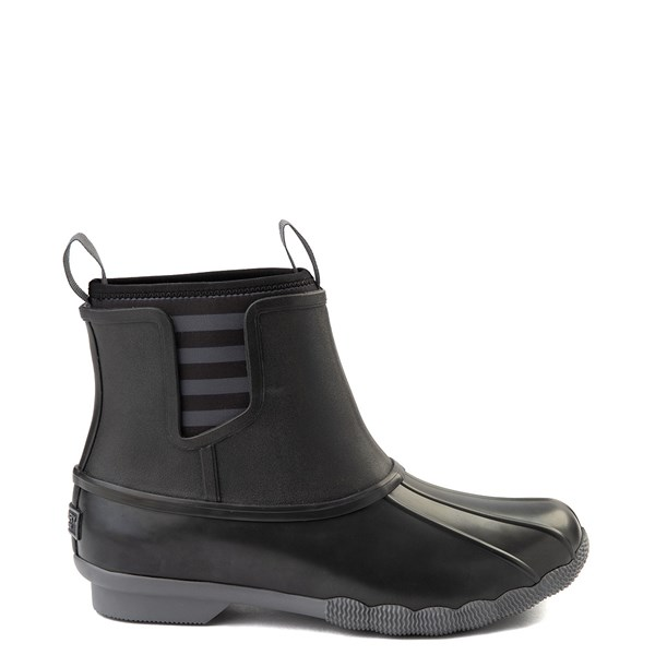 Default view of Womens Sperry Top-Sider Saltwater Chelsea Boot