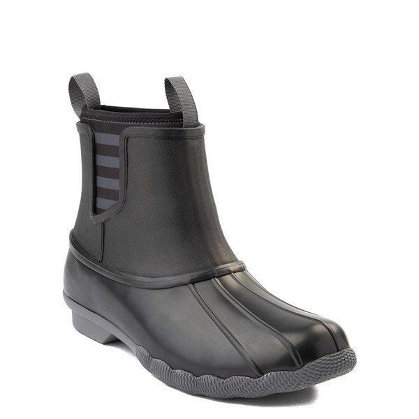 Alternate view of Womens Sperry Top-Sider Saltwater Chelsea Boot