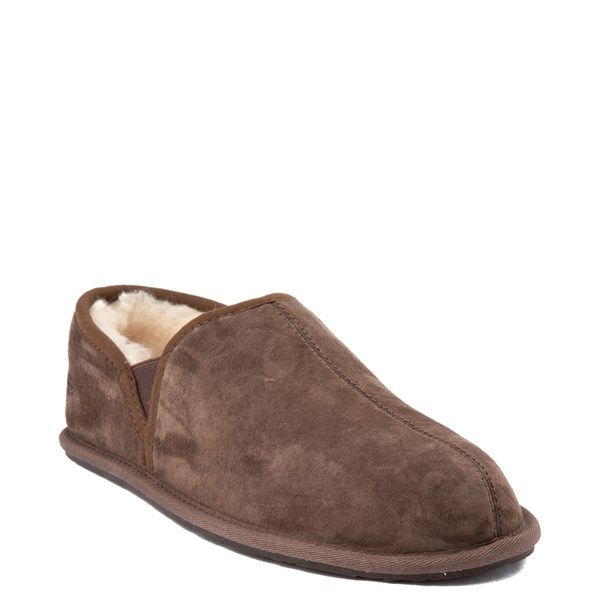Alternate view of Mens UGG® Scuff Romeo II Slipper