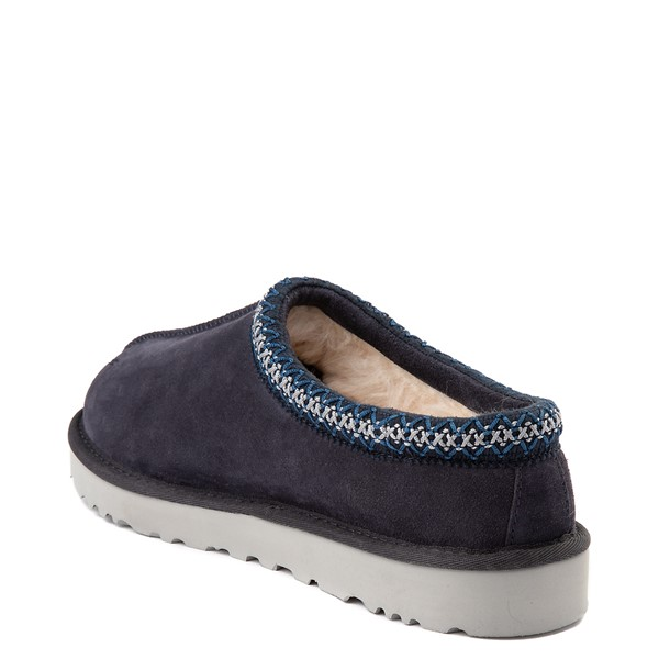 alternate view Mens UGG® Tasman Casual Shoe - True NavyALT2